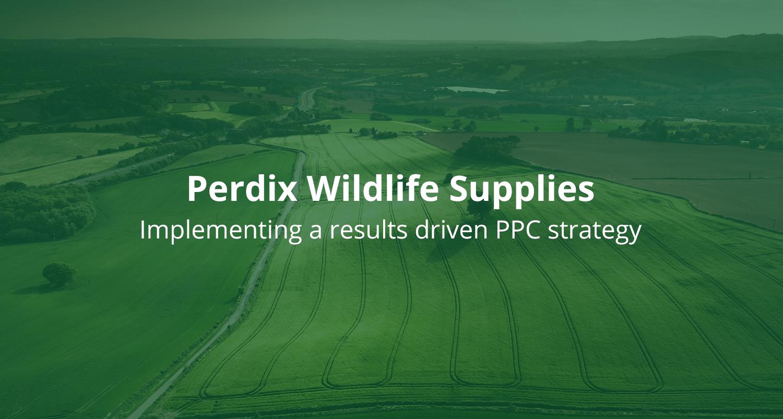 20190529-Perdix-Header-VA