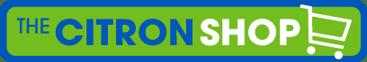 20200602-Citron-Hygiene-The-Citron-Shop-Icon-D2