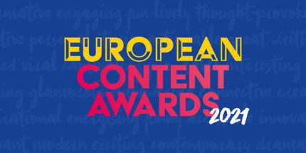 European-Content-Awards-2021-Badge