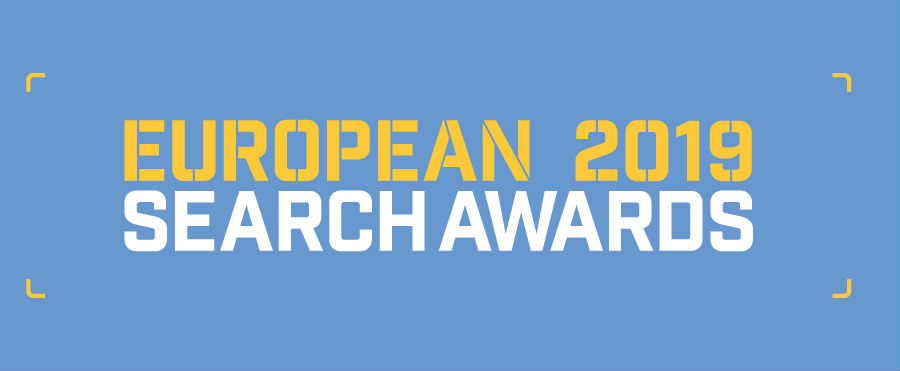 78369-european-search-awards-2019-headline-sponsor-blue-block-optimised