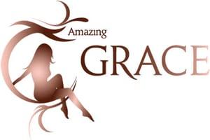 Amazing-Grace-luxury-lingerie-boutique-logo