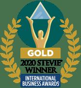 www.innovationvisual.comhubfsiba20_gold_winner_g