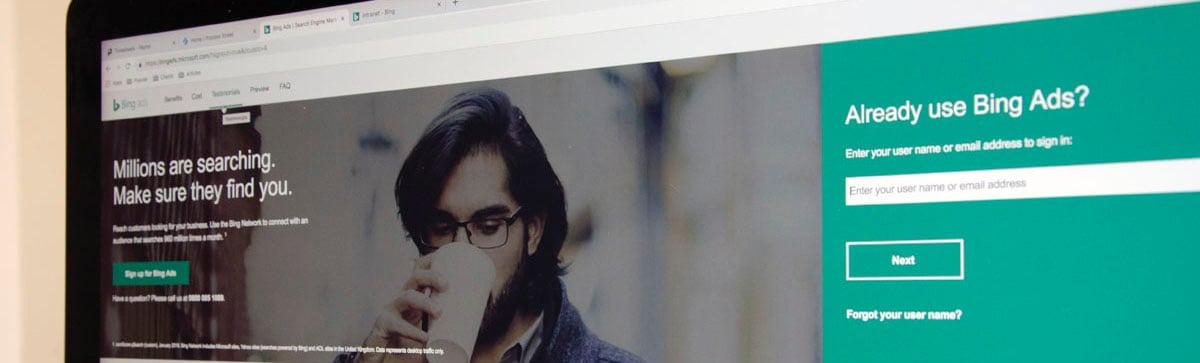 Bing-ads.jpg