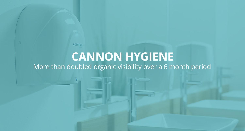 Cannon-Hygiene-double-organic-visibility-banner.jpg