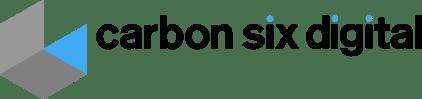 Carbon-Six-Digital-logo