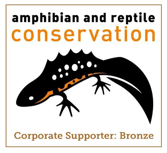 Corporate Supporters Logos - Bronze 2
