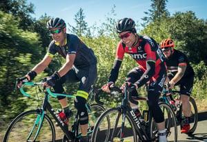 Cycling-580x400