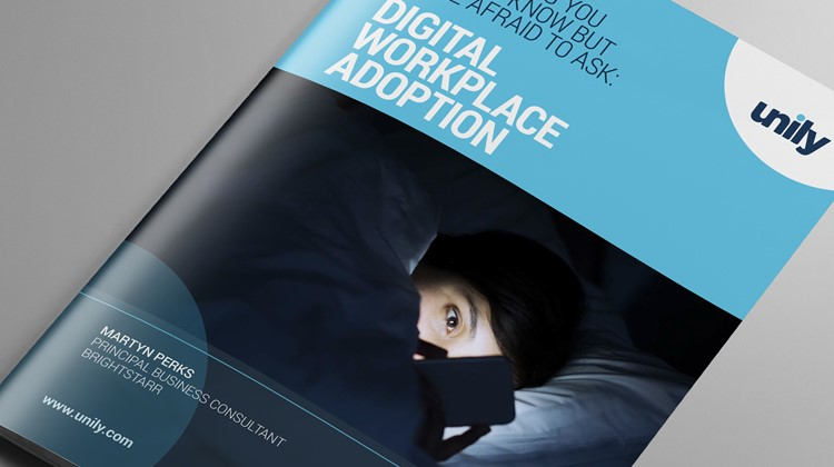 Digital-Workplace-Adoption copy-1