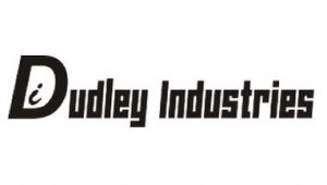 Dudley Industries Logo