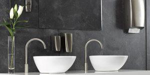Dudley-Industries-Washroom-300x150