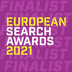 EUSA21 Finalist