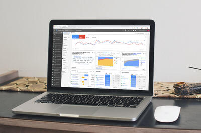 Google-ads-laptop-1