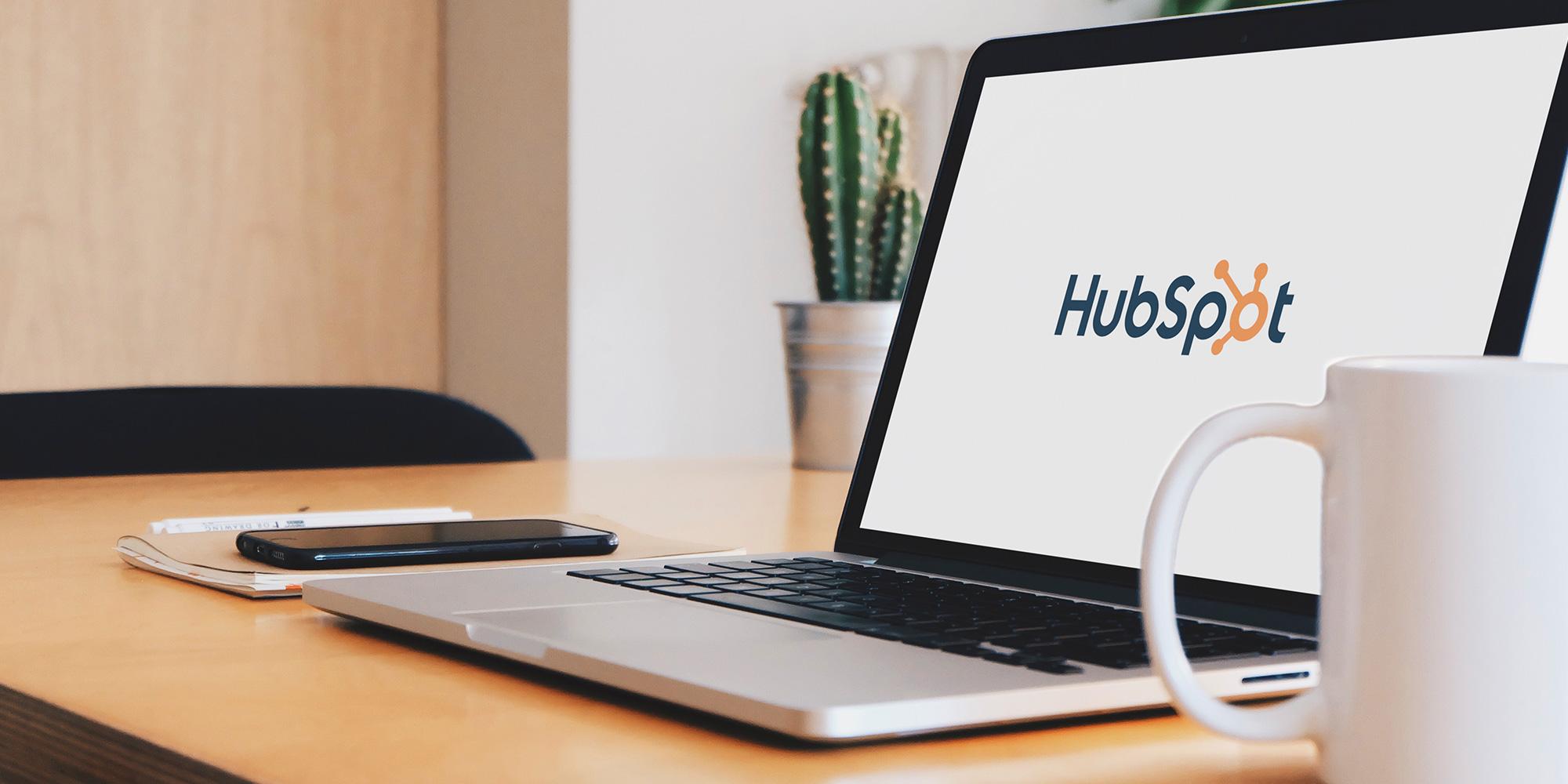 HubSpot-Free-Audit-From-Innovation-Visual-1