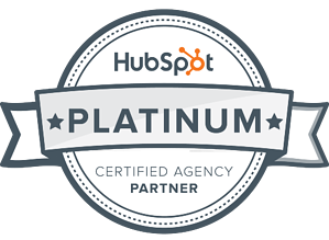 HubSpot-Platinum-Partner-Badge copy-1