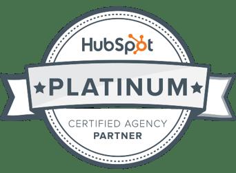 HubSpot-Platinum-Partner-Agency-Badge