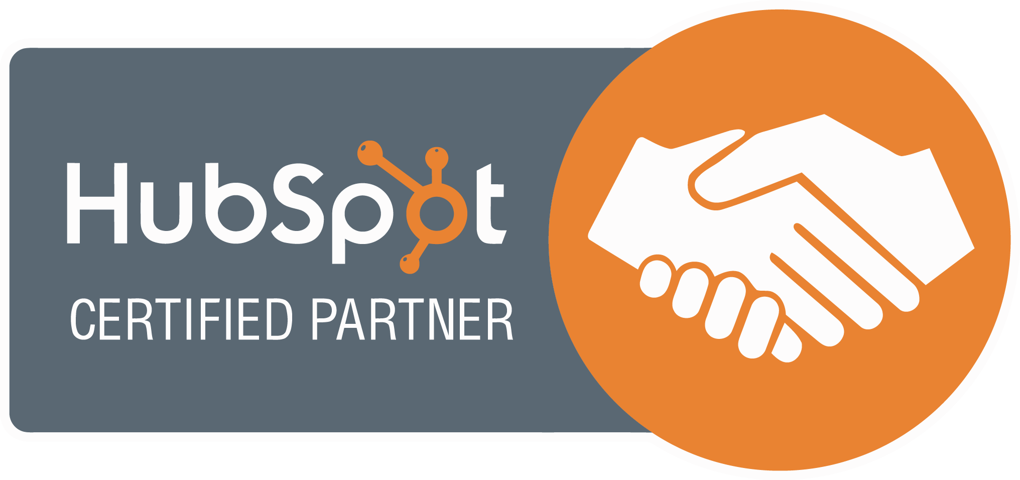 Hubspot-certified-logo copy-1