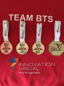 Image-of-team-medal-225x300