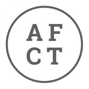 america first coast travel logo