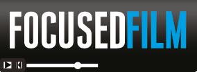 Focused Film Logo