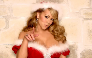 Mariah Carey Knows what she wants