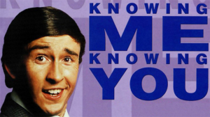 Knowing your audience, knowing your keywords