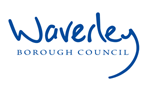 Waverley-Borough-Council-Logo