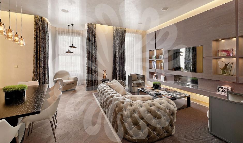 Annabella Nassetti Designs