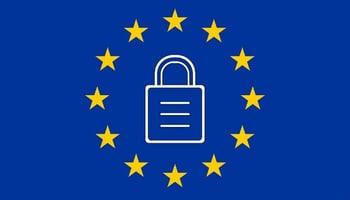 global data protection regulation european union