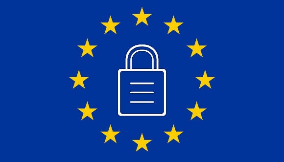 general data protection regulation european union
