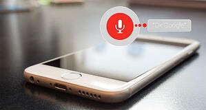 voice-control-580x310