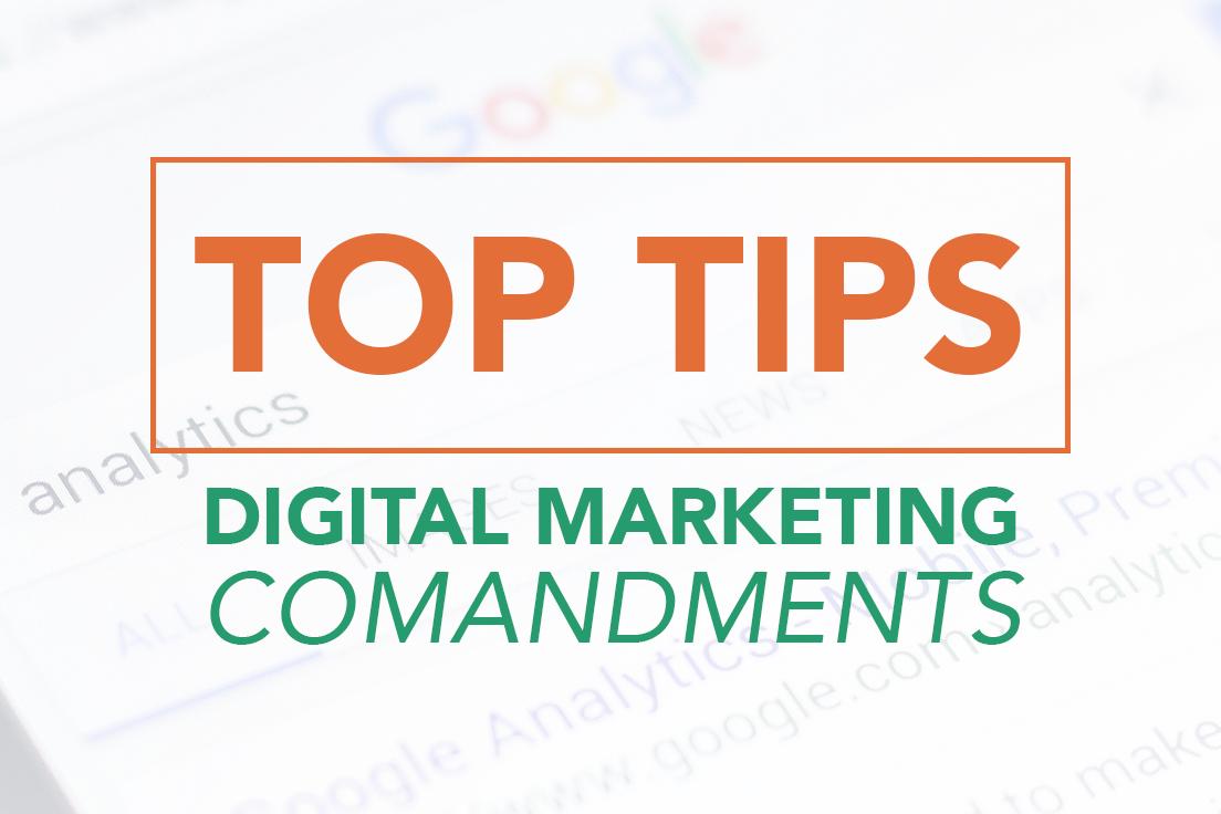 Innovation-Visual-Top-Tips-Digital-Marketing-Commandments