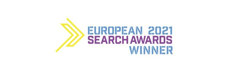Innovation-Visual-Winner-European-Search-Awards