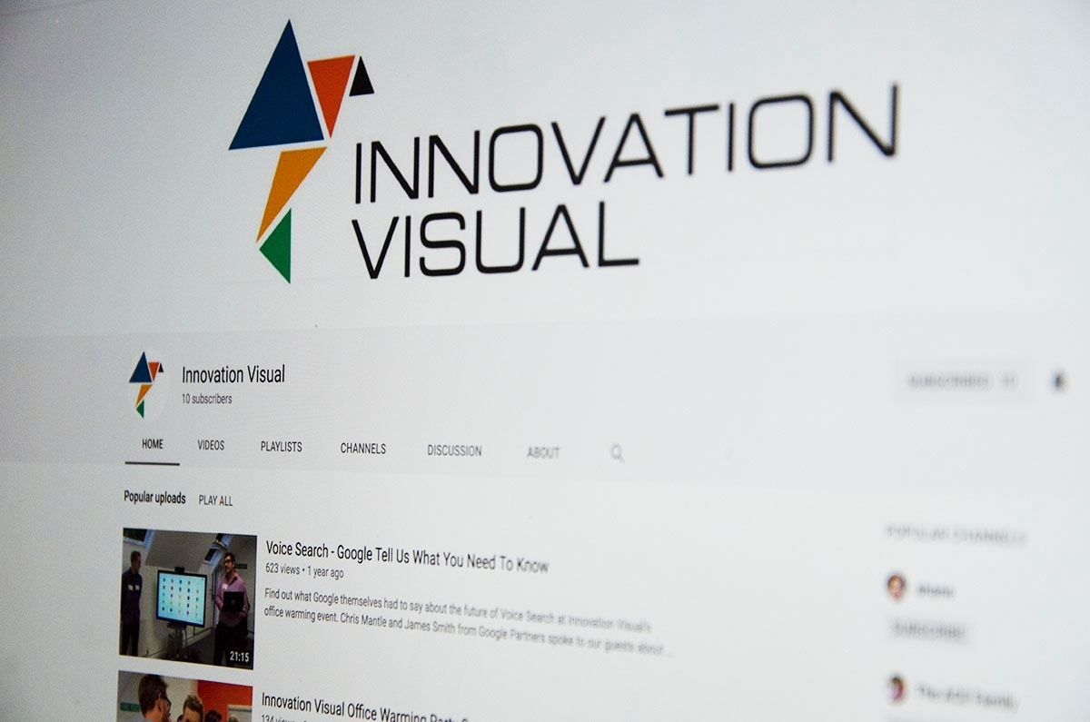 Innovation-Visual-YouTube.jpg