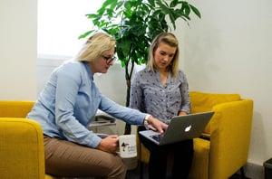 Innovation-Visual-digital-marketing-team-surrey-office