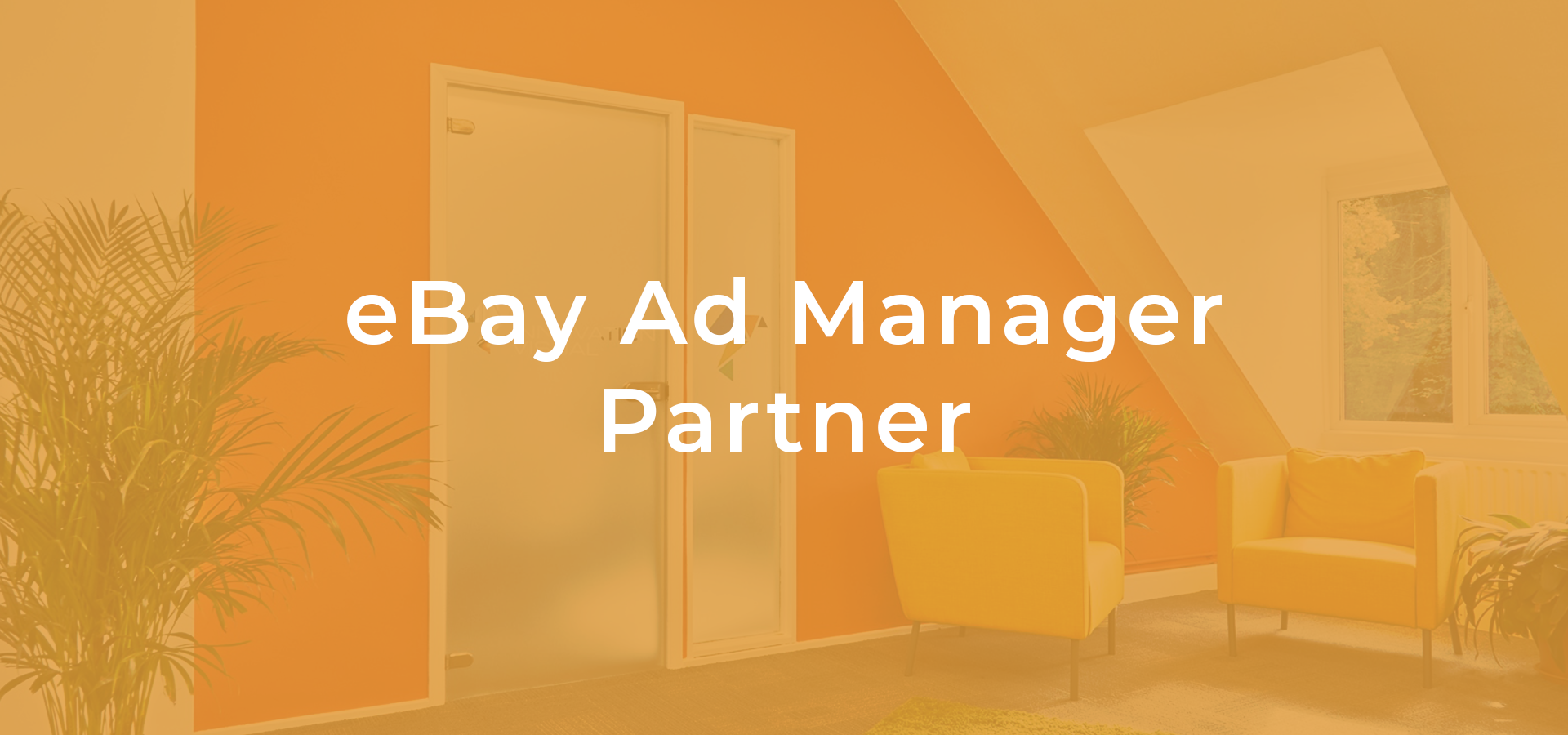 Innovation-Visual-eBay-Ad-Manager-Partner-Banner