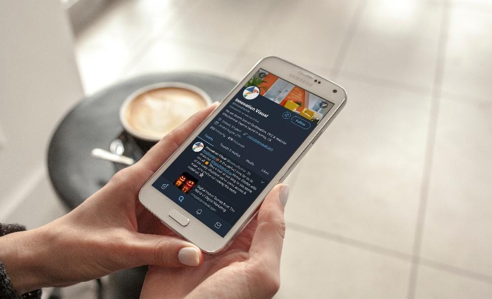 Innovation-Visual-twitter-mobile.jpg