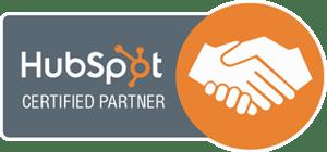 partner-hubspot2