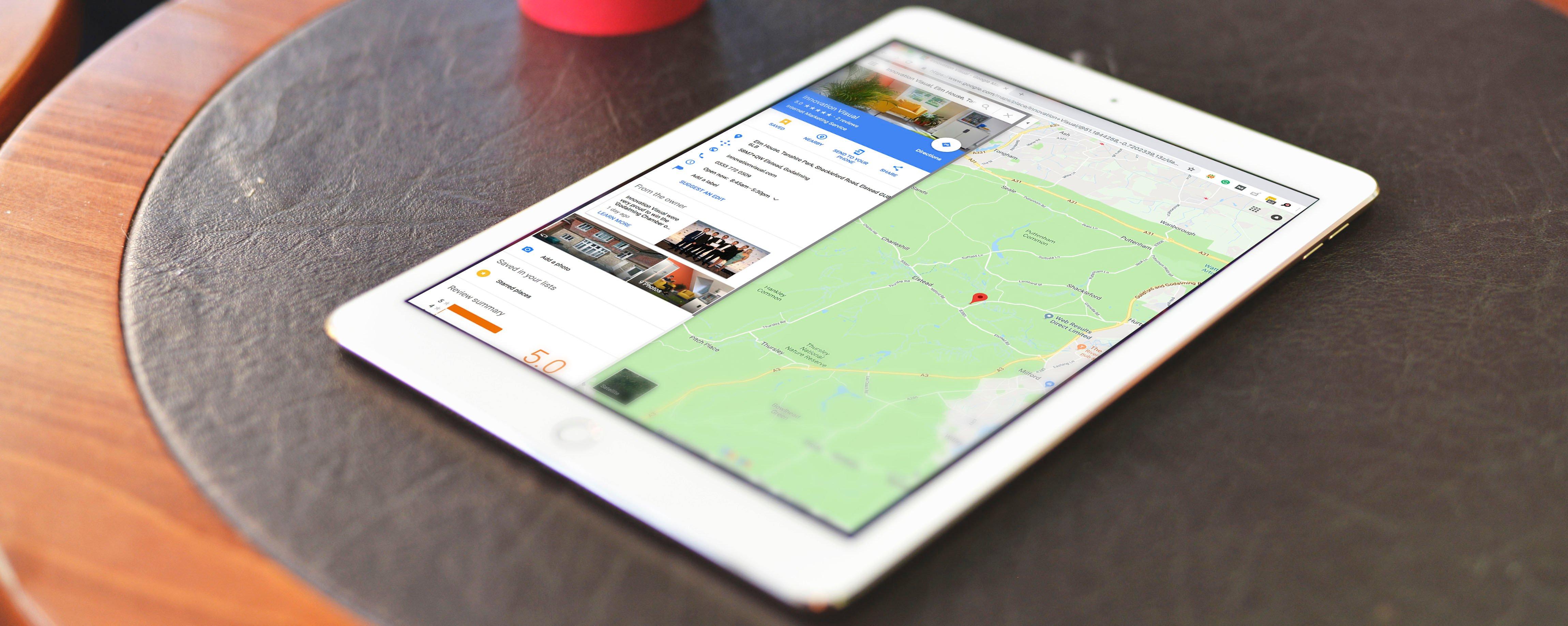 Local-SEO-Innovation-Visual-Surrey-office-google-maps-1.jpg