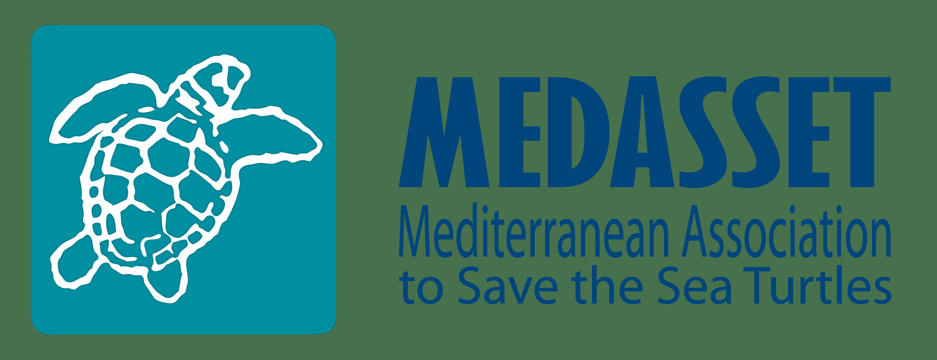 Medasset logo