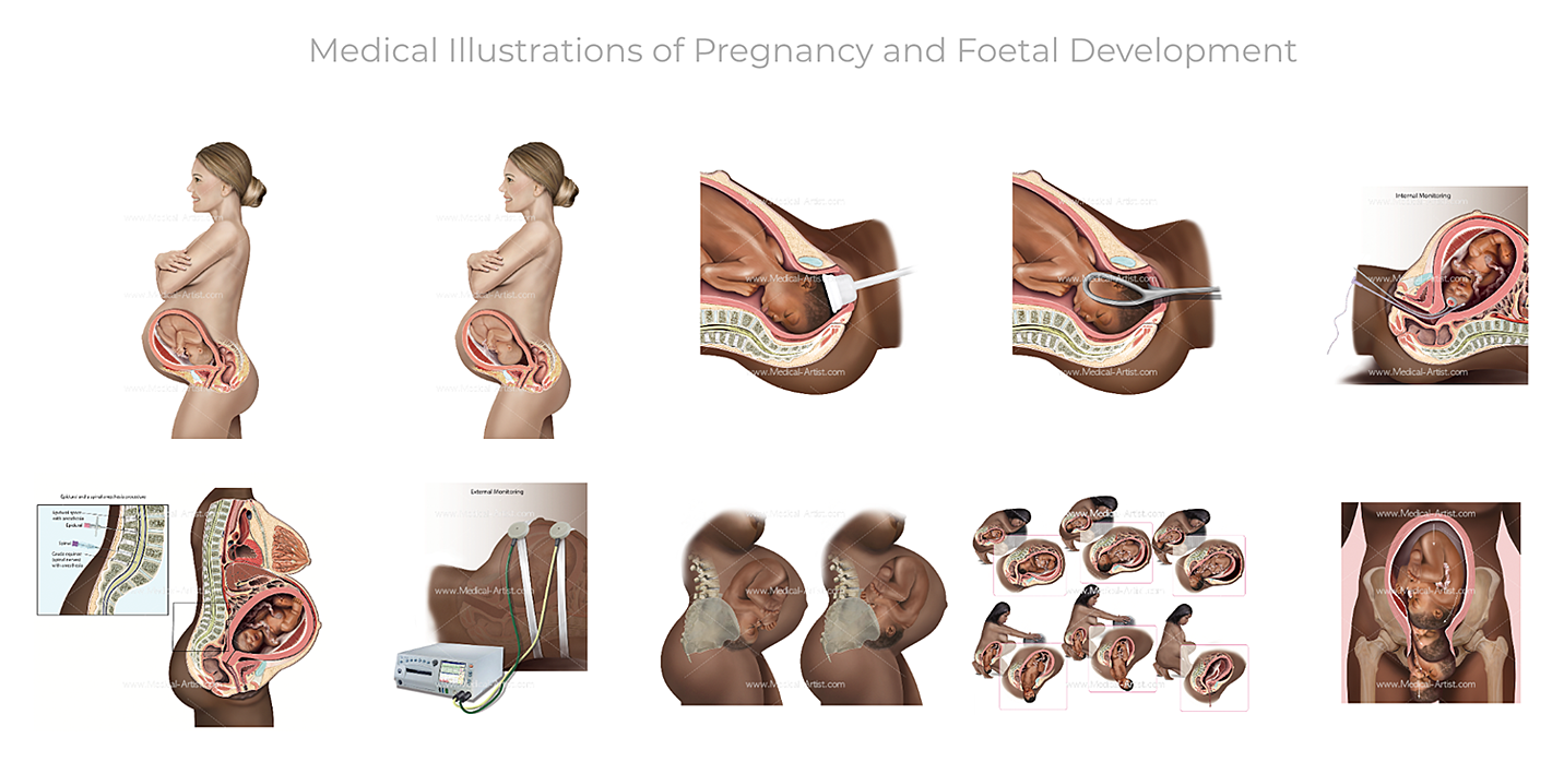 Medical-stock-images-illustrations