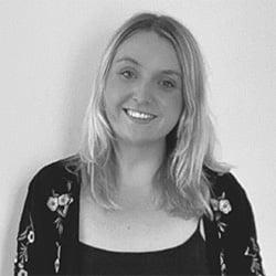 Meet-The-Innovation-Visual-Digital-Marketing-Team-Abigail-Cooke