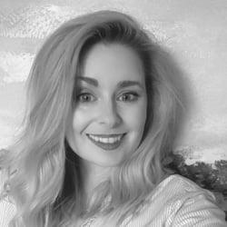 Meet-The-Innovation-Visual-Digital-Marketing-Team-Lilly-Miller