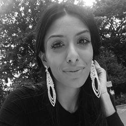 Meet-The-Innovation-Visual-Digital-Marketing-Team-Tina-Patel