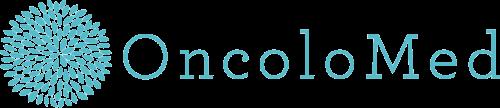 OncoloMed-Logo