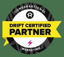 1909-drift-partner-badges_certified