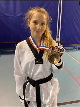 Phoenix-Dutch-Open-Gold-Medal-1