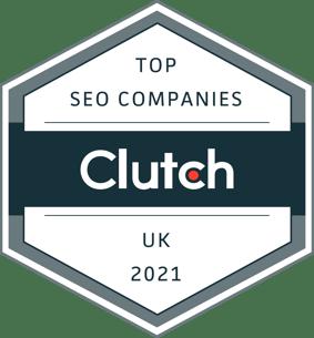 SEO_Companies_UK_2021
