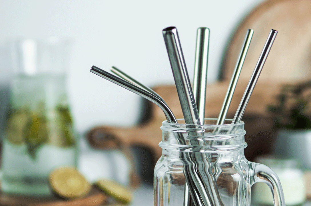 Tanshire-Park-Reusable-Sustainable-Straws