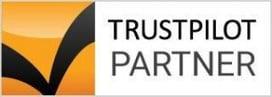 Trustpilot-Partner-Badge-320x114-300x107