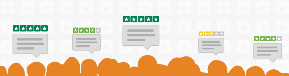Trustpilot-Reviews-Cropped